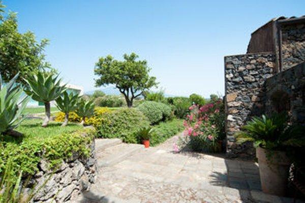 Villa Etna - фото 16