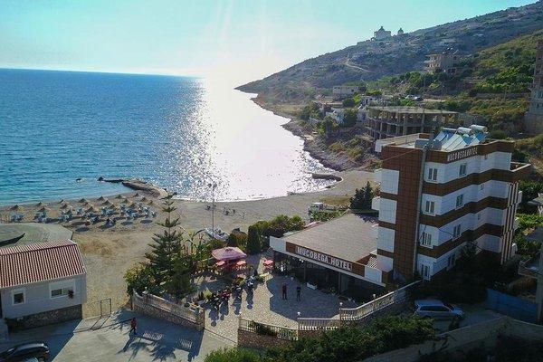 Beach Hotel Mucobega - 50