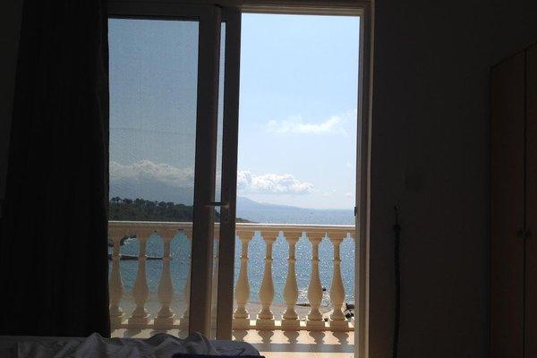 Beach Hotel Mucobega - 16