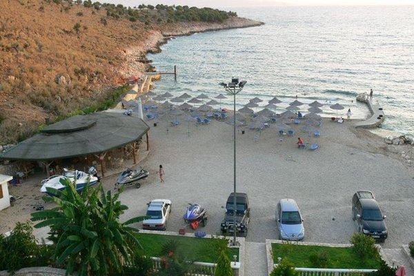 Beach Hotel Mucobega - 18