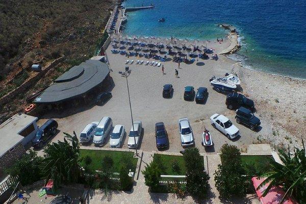 Beach Hotel Mucobega - 23