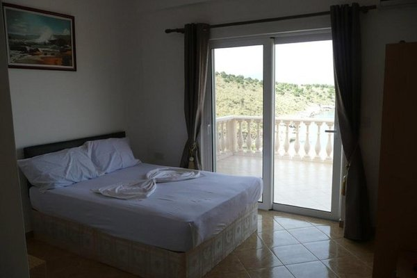 Beach Hotel Mucobega - 3