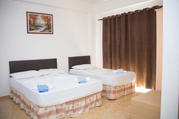 Beach Hotel Mucobega - 4