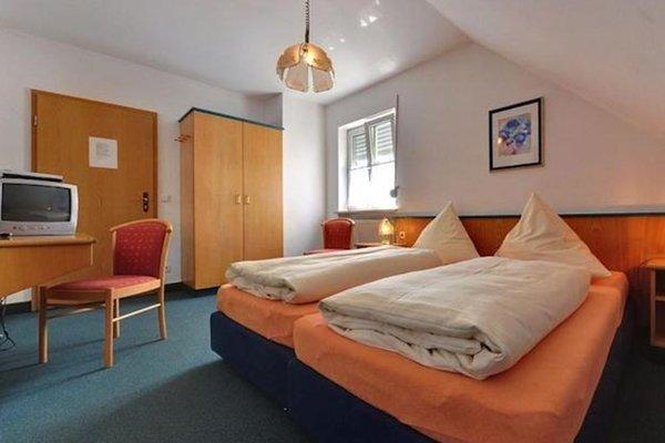 Hotel Gasthof Lachner - 47