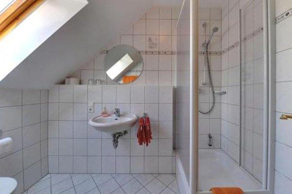 Hotel Gasthof Lachner - 3