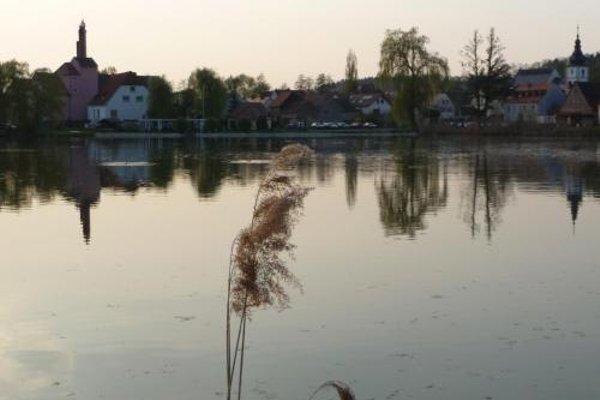 Landgasthof Windfelder am See - 17