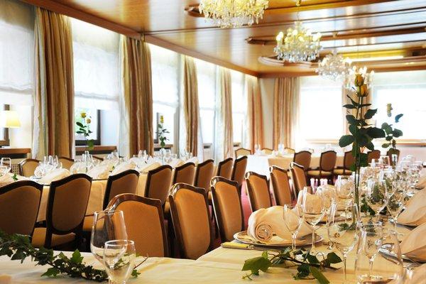 Hotel - Restaurant Erich Rodiger - фото 10