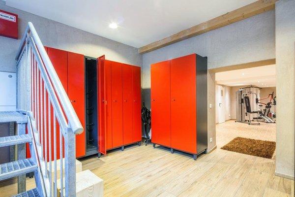 Gasthaus-Pension Reiterklause - 21