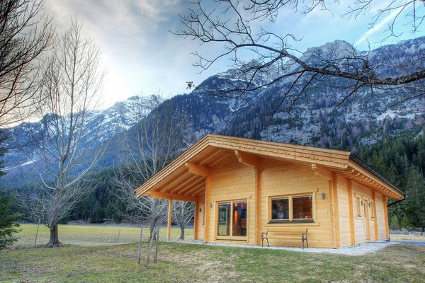 Gasthaus-Pension Reiterklause - 22