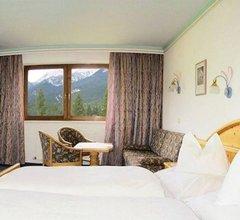 Alpenhotel Karwendel -Adults only-