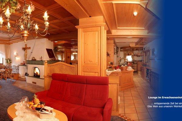 Alpenhotel Karwendel -Adults only- - фото 7