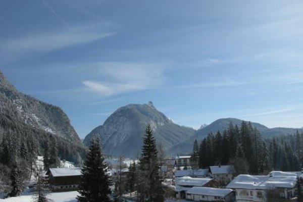 Adlerhof - фото 19