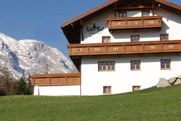Adlerhof - фото 21