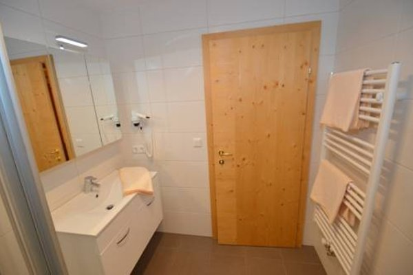 Haus Almfriede - 10