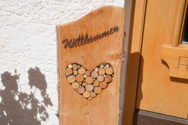 Haus Almfriede - 17