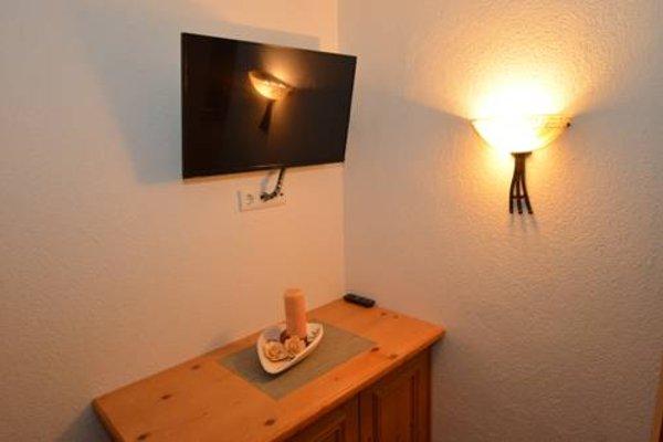 Haus Almfriede - 3