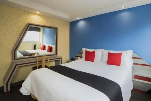 Hotel Costazul - 50