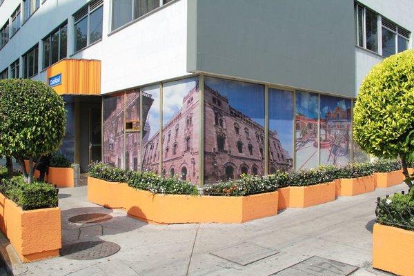 Hotel Costazul - 23