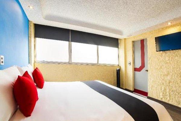Hotel Costazul - 6