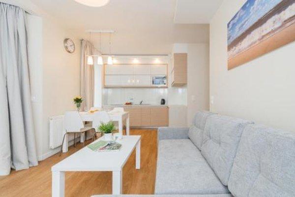 Apartments ncnk Marina - 50