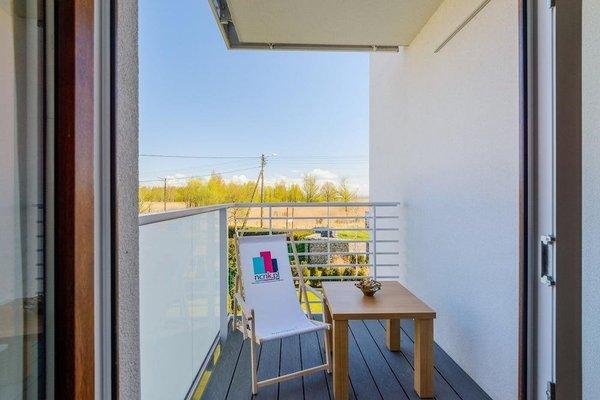 Apartments ncnk Marina - 10