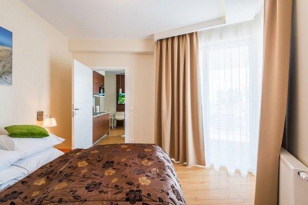 Apartments ncnk Marina - 13