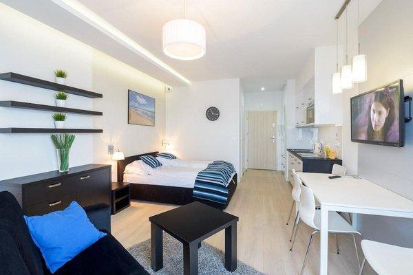 Apartments ncnk Marina - 19