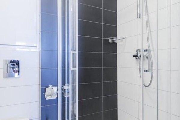 Apartments ncnk Marina - 20