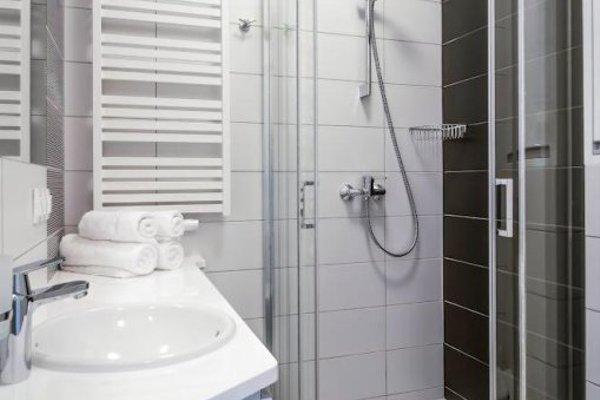 Apartments ncnk Marina - 21