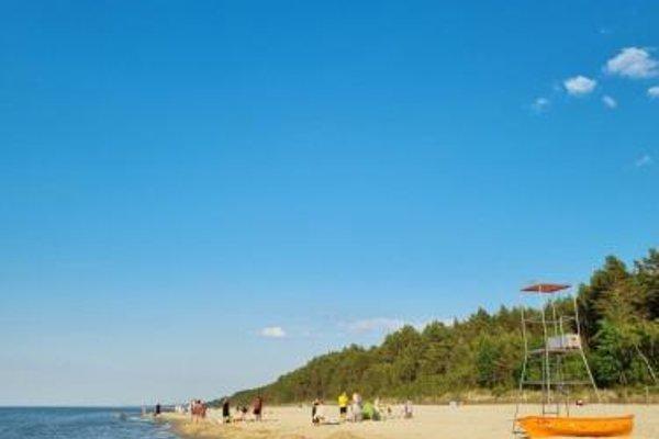 Apartments ncnk Marina - 22