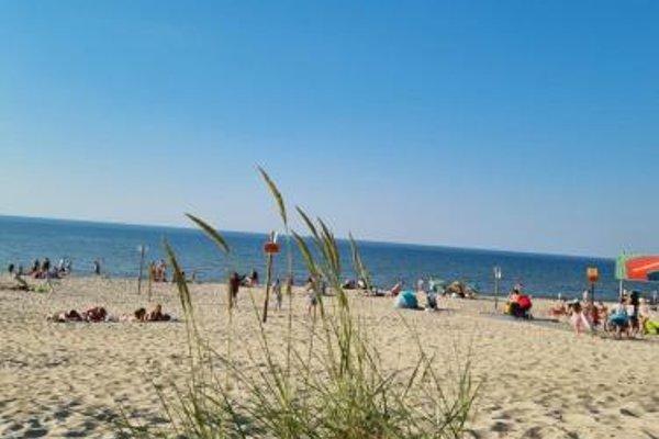 Apartments ncnk Marina - 23