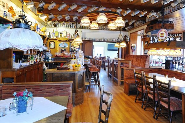 Akzent Hotel Cordes & Restaurant am Rosengarten - фото 16