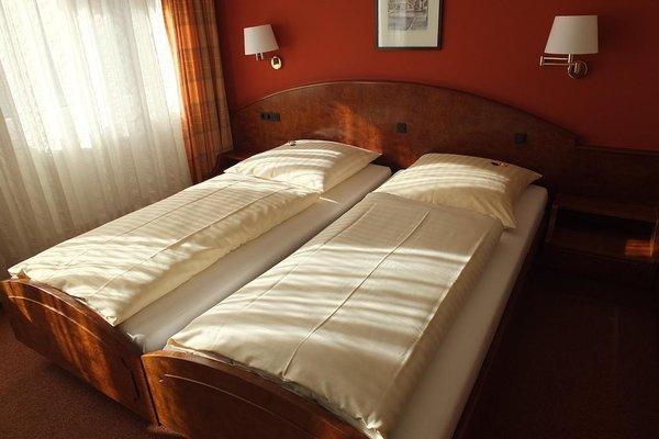 Hotel & Restaurant Knote - 50