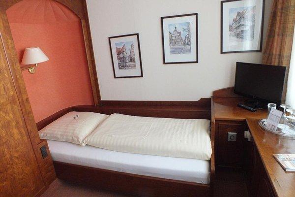 Hotel & Restaurant Knote - 3