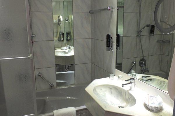 Hotel & Restaurant Knote - 5