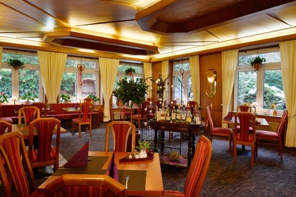 Hotel Holst - фото 5