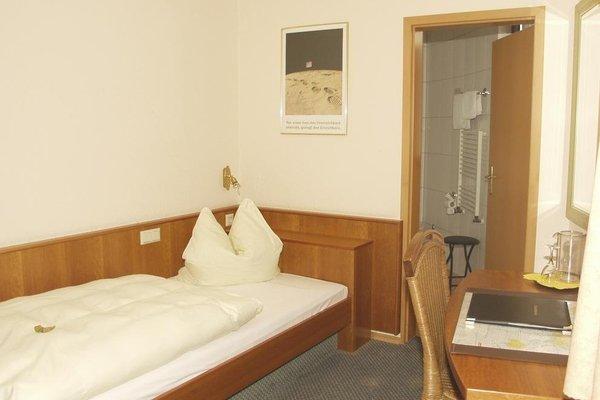 Hotel Kasserolle - фото 6
