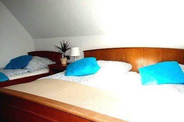 Motels21 - фото 10