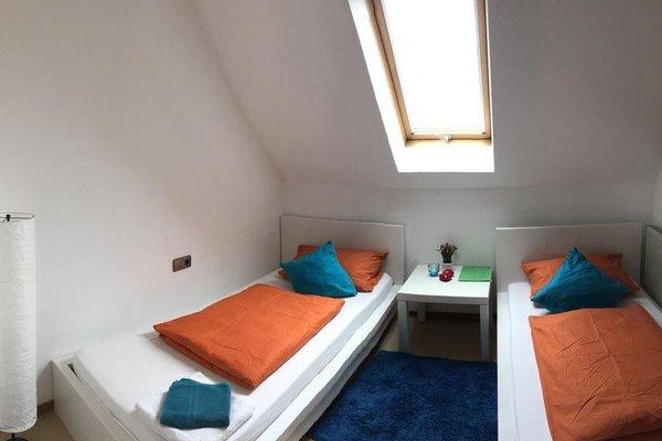 Motels21 - фото 3