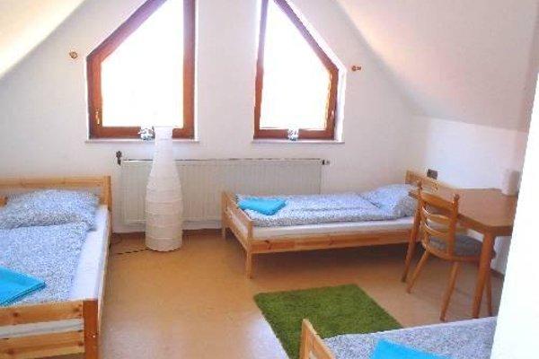 Motels21 - фото 4