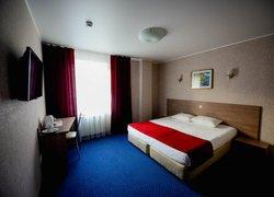 Отель Арон фото 3