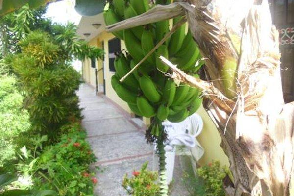 Residencial El Mirador - фото 18