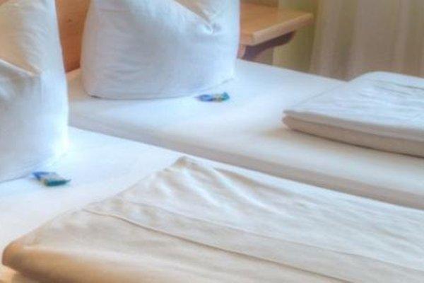 Hotel Gasthaus zur Linde - фото 3