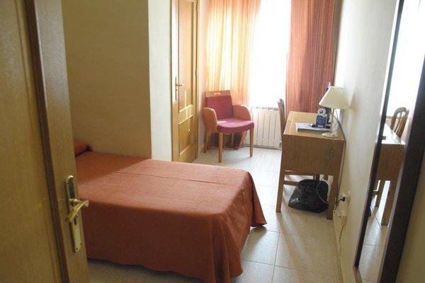 Gran Hotel Balneario - фото 50