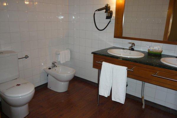 Gran Hotel Balneario - фото 13