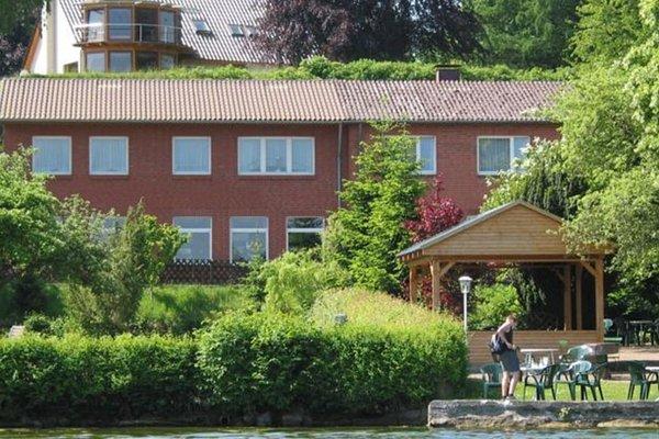 Gasthof am See - 12