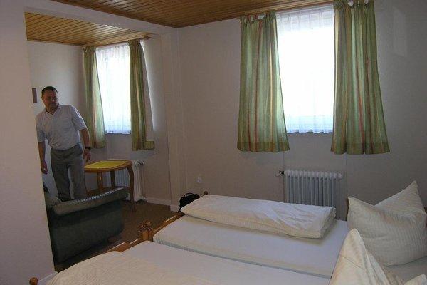 Gasthof am See - 3