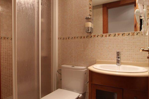 Apartamentos Good Stay Atocha - фото 20