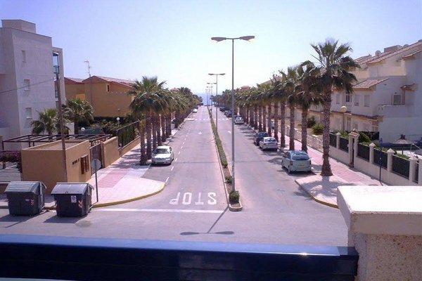 Playamarina 1 Aparthotel - 22