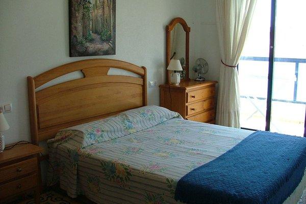 Playamarina 1 Aparthotel - 4